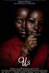 Movie Review - Us