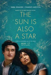 Movie Review - The Sun Is Also a Star