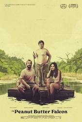 Movie Review - The Peanut Butter Falcon