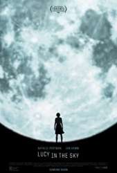 Movie Review - Lucy in the Sky