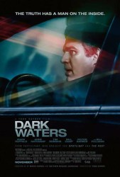 Movie Review - Dark Waters