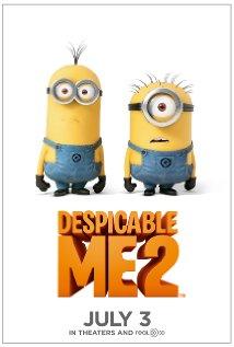 DespicableMe2
