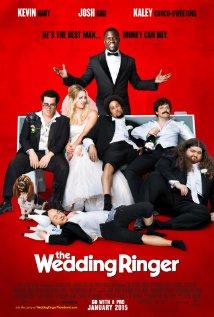 WeddingRinger