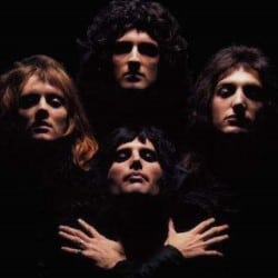 What is a Scaramouch? The Meaning Behind Bohemian Rhapsody from Queen -