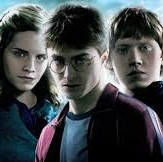 harry-potter-movies-ranked