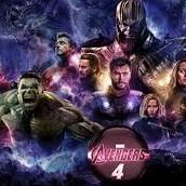 avengers 4 movie trailer