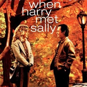 harry-met-sally_square