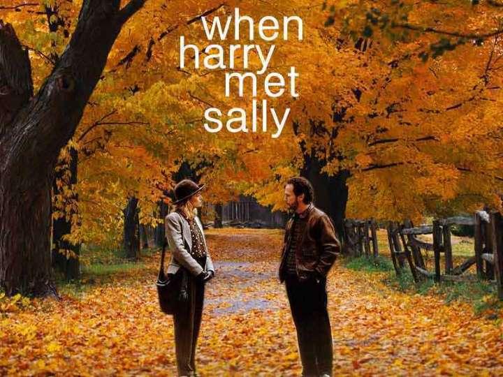 when-harry-met-sally_header