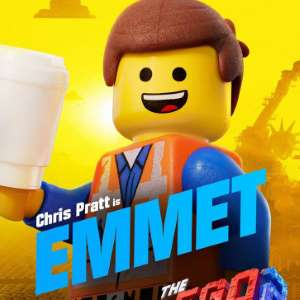 Chris-Pratt-as-Emmet