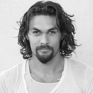 Jason-Momoa-as-Aquaman