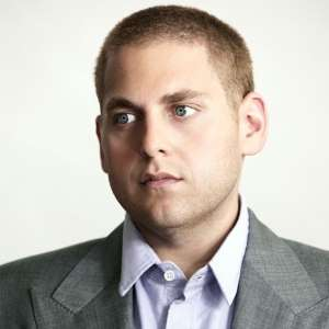 Jonah-Hill-as-Green-Lantern