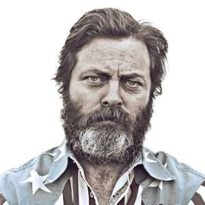 Nick-Offerman-as-Metal-Beard