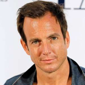 Will-Arnett-as-Batman