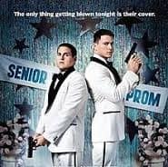 jonah hill and channing tatum as cops in high school for 21 jump street
