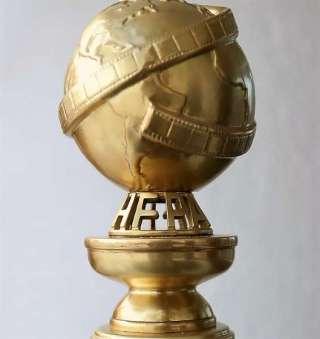 76 annual golden globes award
