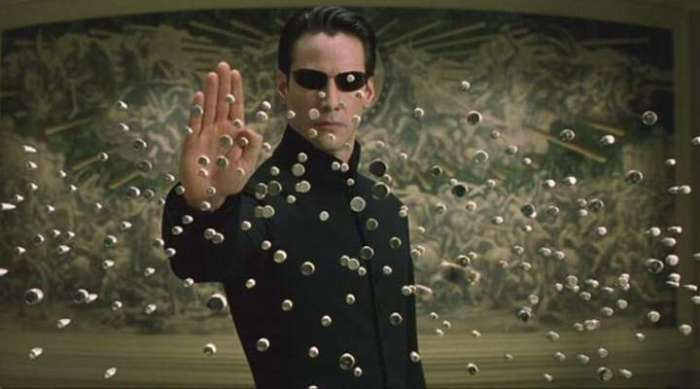 matrix-neo-bullets_header