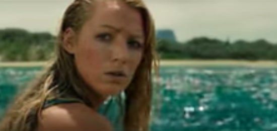 the shallows with blake lively