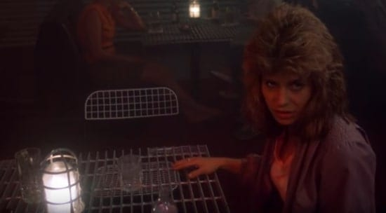 sarah-connor-young-linda-hamilton