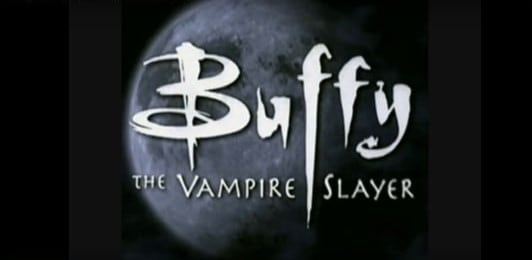 buffy-vampire-slayer-title