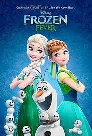 frozen-anna-elsa-olaf