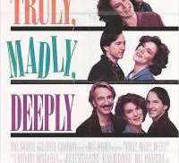 Truly, Madly, Deeply movie review (200x303)
