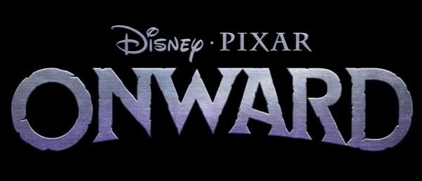 onward-title