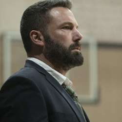 ben-affleck-finding-the-way-back
