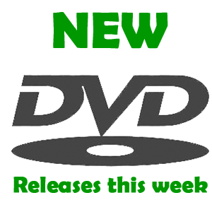 new-dvd-releases-this-week