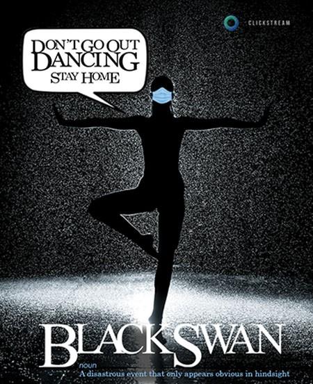 poster_black-swan