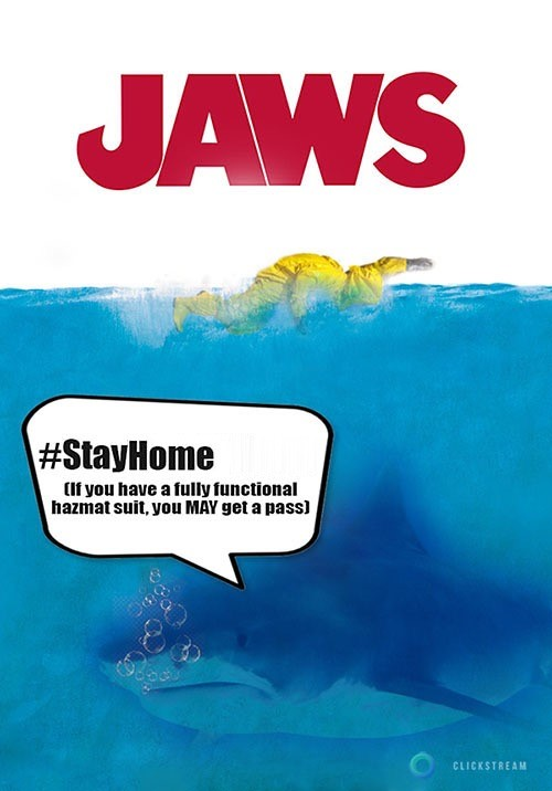poster_jaws