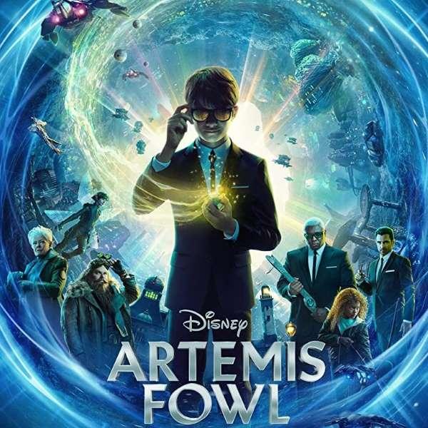 artemis-fowl-movie-poster