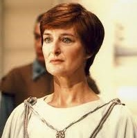 mon-mothma-star-wars