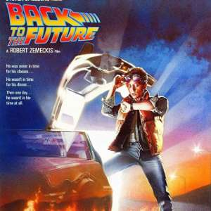 back-to-the-future-square