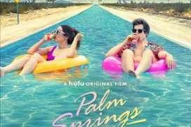 palm-springs_square