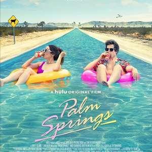 Movie review: Palm Springs