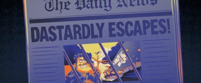 scoob_extras_dastardly-escapes
