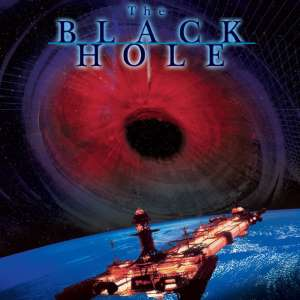 disney-black-hole (300x300)