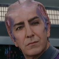 alan-rickman-galaxy-quest
