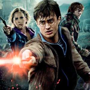 Every Harry Potter film ranked