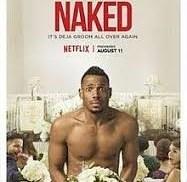 naked-movie-poster-wayans