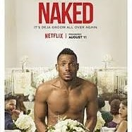 naked-movie-poster-wayans