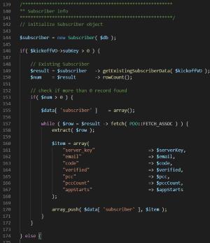 RunPee:NX subscription code