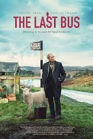 the-last-bus-tim-spall