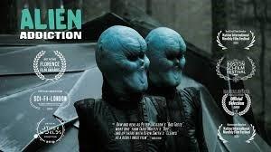 alien-addiction-blue-men