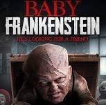 baby-Frankenstein-square