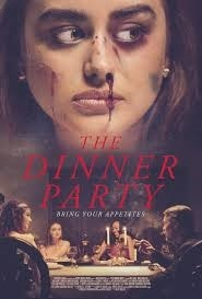 dinner-party-poster
