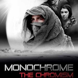 monochrome_square