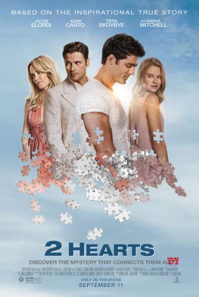 2-hearts-movie