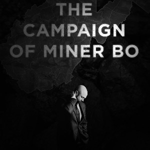 Indie Movie Review – The Campaign Of Miner Bo