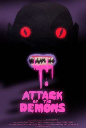 attack-of-the-demons